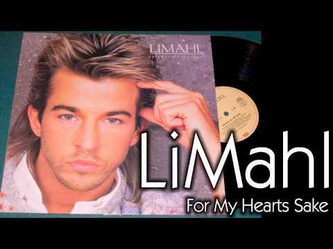 Tekst piosenki Limahl - For my heart's sake po polsku