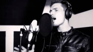 Bogdan Vladau - Don't Wake Me Up (Cover - Chris Brown)
