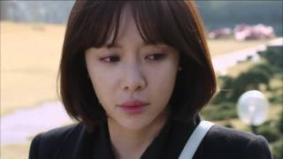 Nonton  Kill Me Heal Me               16      Hwang Is Frightened                                                 20150226 Film Subtitle Indonesia Streaming Movie Download