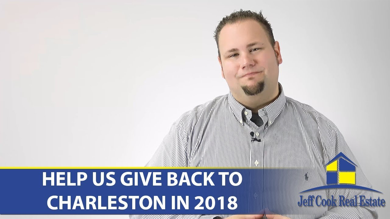 What the Jeff Cook Cares Program Has Planned for 2018