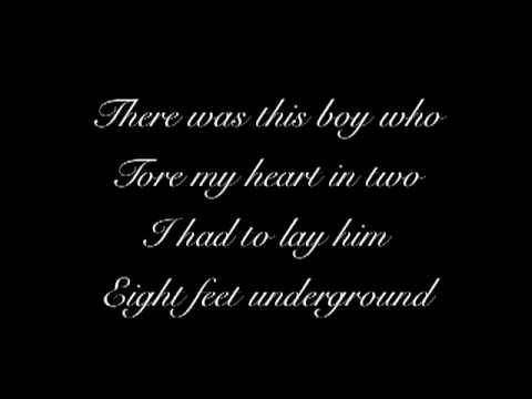 The Pretty Reckless - Goin' Down lyrics