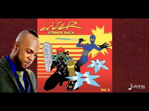 "Bunji Garlin Feat. Major Lazer - Differentology ""2014 Remix"""