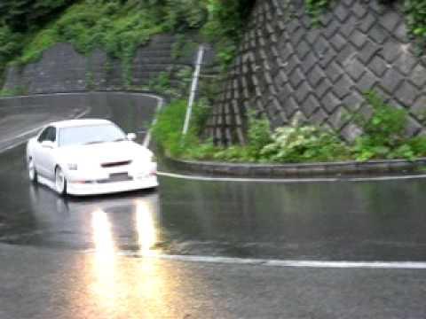 S14 Drift 4