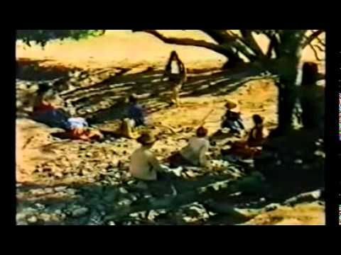 Movie - The People (1972)