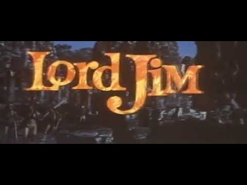Kino: Lordi Jim