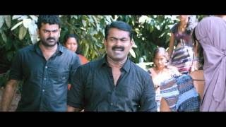 Nagaraja Cholan  - Seeman encourages forest people