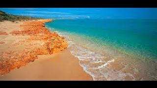 Exmouth Australia  city pictures gallery : Cape Range National Park (Exmouth, Western Australia)
