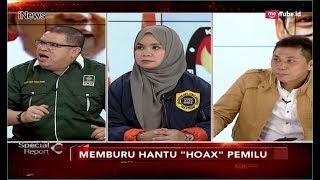 Video Andi Arief Kembali Dituding Berulah, Razman Arif Justru Pertanyakan Sikap SBY - Special Report 03/01 MP3, 3GP, MP4, WEBM, AVI, FLV Juni 2019