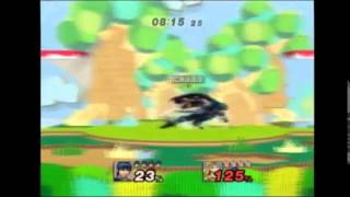 Charby VS Karune – French Player VS Japanese Player