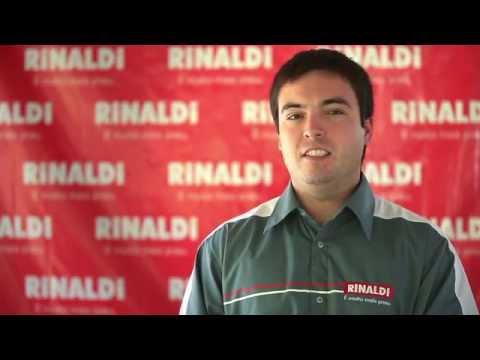 Ramon Sacilotti indica a melhor escolha para cada modalidade