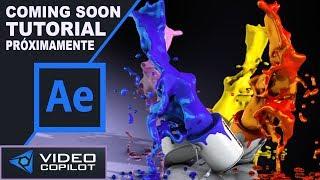 Esta intro esta realizada con after effects, RealFlow y Element 3D, en ella vemos unos botes verter pintura de colores en el suelo en forma de salpicadura. --------------------------------------------------Mi página Web -► http://www.mepasoamac.com--------------------------------------------------Espero les Guste este Vídeo, Déjame un Like !y No te pierdas los nuevos vídeos, Suscríbete Ahora es Gratis!◕ Click Aquí para Suscribirte! -► https://goo.gl/GhuzT9--------------------------------------------------Mi página Web -► http://mepasoamac.comComparte el video en Facebook -► https://goo.gl/VqfRw0--------------------------------------------------Sígueme.. Twitter -► https://goo.gl/yWQzbtSígueme.. GooglePlus -► goo.gl/AYRwFR--------------------------------------------------