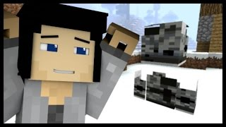"""The Altered Adventure: Ep16 """"The King Of Altered"""""""