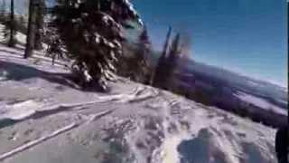 Kimberley (BC) Canada  city images : Kimberley Alpine Resort 2014