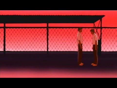 Ichi, the Killer: Episode 0 (Legendado)