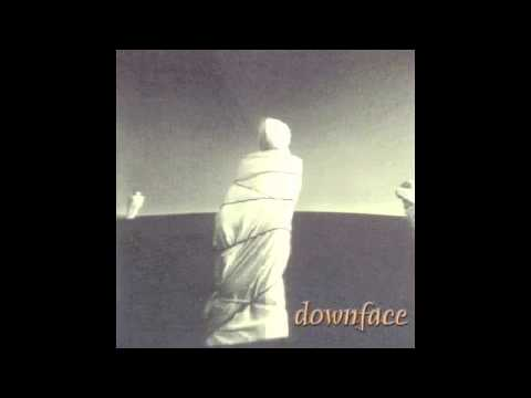 Downface - Deeper lyrics