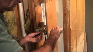 Tile Shower Plumbing Tricks of the Trade
