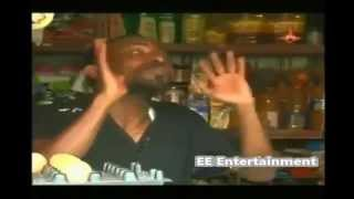 Betoch - Episode 67 (Ethiopian Drama)
