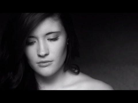 Madeline Juno - Error