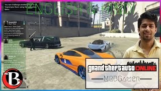 Grand Theft Auto V Online  English & Hindi Live #80 !!GiveAway $eason!! Origin: daraptoor Steam ID: goo.gl/JidJM3 Soical Club ID: goo.gl/RcgPF8 Paytm Donat...