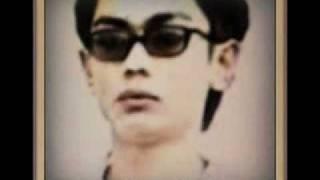Nonton Taman Syadu Redha  Spoon Wmv Film Subtitle Indonesia Streaming Movie Download