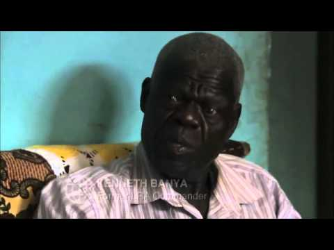 Kony Documentary - Following Kony 2012, this film is a remarkable insight into how Joseph Kony, leader of the Lord's Resistance Army, came to be the World's most wanted. In her...