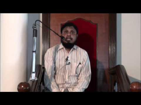 Dhuvas - Sheikh Mohamed Ibrahim Masjid Iklaas, Villimale'