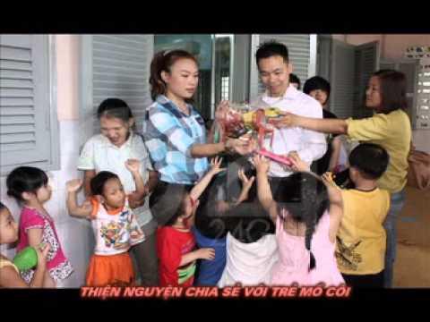MÓT TÂM – Thơ : Phạm Văn Út Linh – Phổ nhạc : HẢI ANH