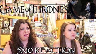 """We are catching up on Game of Thrones before it returns!! Don't spoil us please. Subscribe for weekly reactions when it comes back! Thanks for watching :) (This video contains 9 minutes 15 seconds of video clips for fair use) Support us on patreon!: https://www.patreon.com/Drowninginfan...Also, subscribe to our backup YouTube account here: https://www.youtube.com/channel/UCnswh-l3s6QawwTloQGiLPwTwitter: @cityofthefeelsSnapchat: CityofthefeelsTumblr: drowninginfandomfeels.tumblr.comInstagram: @drowninginfandomfeelsFacebook: https://m.facebook.com/Drowninginfandomfeels/""""Copyright Disclaimer Under Section 107 of the Copyright Act 1976, allowance is made for """"fair use"""" for purposes such as criticism, comment, news reporting, teaching, scholarship, and research. Fair use is a use permitted by copyright statute that might otherwise be infringing. Non-profit, educational or personal use tips the balance in favor of fair use."""""""