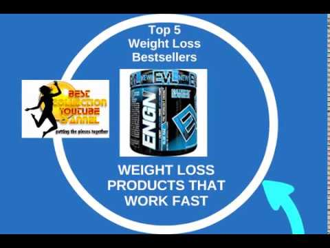 Top 5 Evlution Nutrition ENGN Pre workout Review Or Weight Loss Products That Work Fast 004