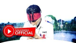 KK Band - Selamat Jalan Sahabat (Official Music Video NAGASWARA) #musik