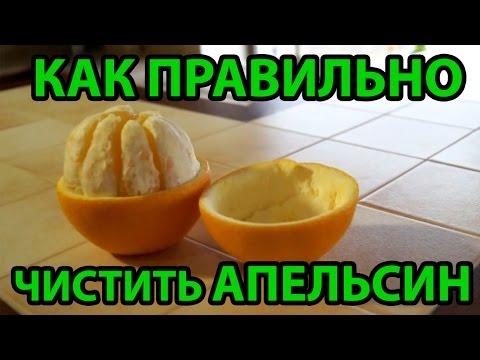 porno-zhestko-ebut-yaponku