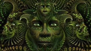 Progressive Trance set VI 2016