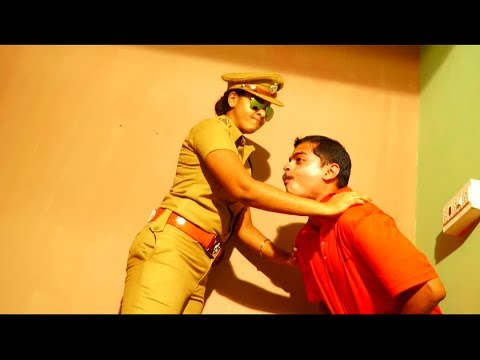 Video Meera Nnada repeated brutel ballbustings slowmotion HD police custody malayalam movie download in MP3, 3GP, MP4, WEBM, AVI, FLV January 2017