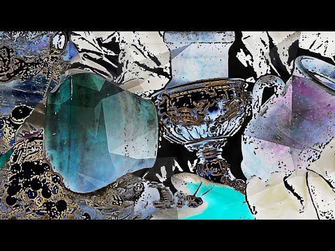TREASURES OF GOLD COINS AND HUGE DIAMONDS ARE FOUND IN THE HIDDEN! HOW TO EARN ON DIAMONDS!