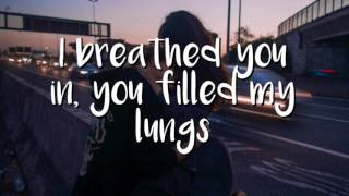 Video all time low - drugs and candy (lyrics) MP3, 3GP, MP4, WEBM, AVI, FLV Desember 2018