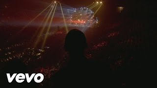 Kasabian - Re-Wired (NYE Re:Wired at The O2)