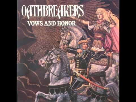 Oathbreakers (Oathbreakers)