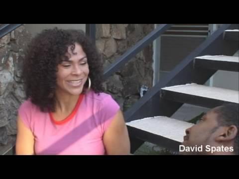 "Cockblocking #4 "" Virgins "" -  HD 😂COMEDY😂( David Spates )"
