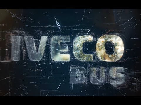 IVECO BUS - Becoming Us