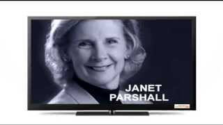 Janet Parshall On Significant Insights
