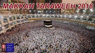 Video Subhanallah!!! Inilah Suasana Tanah Suci Makkah Malam 1 Ramadhan MP3, 3GP, MP4, WEBM, AVI, FLV Mei 2018