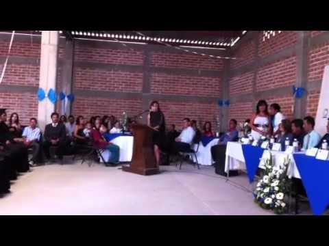 Aguatinta Jalisco