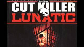 Lunatic - Le crime paie - YouTube