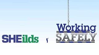 IOSH Working Safely - The Basics