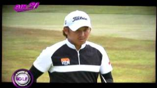 Canlubang Philippines  city images : ICTSI Philippine Golf Tour Canlubang Golf Invitational (Golf Gigs)
