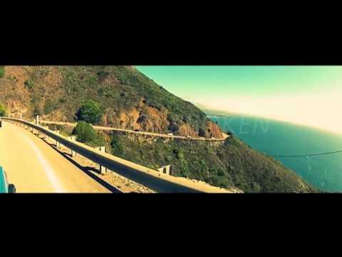 Switch off ft. Jonny Rose - Devotion (Teaser)