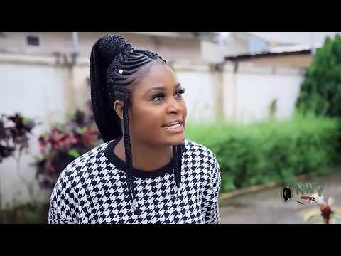 The Humble Servant 5 & 6   2018 Latest Nigerian Movie Teaser.