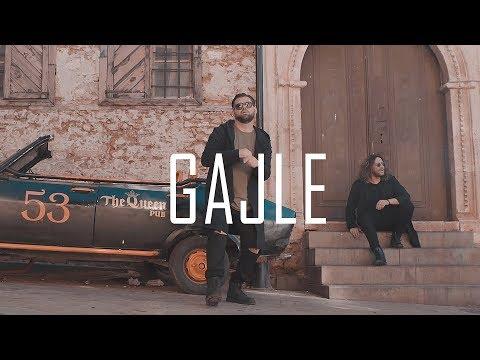 Bigem feat. Gena - Gajle