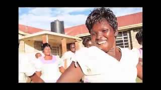Video NINASHANGAA - Holy Spirit Catholic Choir Langas - Eldoret MP3, 3GP, MP4, WEBM, AVI, FLV Agustus 2019
