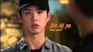Video ♋  Park ShinHye Park BoGun Lee MinHo   ♋ House of Cards  ♋  MV MP3, 3GP, MP4, WEBM, AVI, FLV Maret 2018